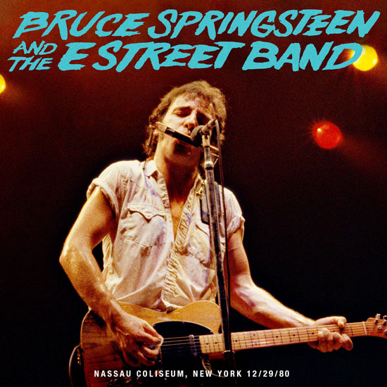Backstreets com: Springsteen News